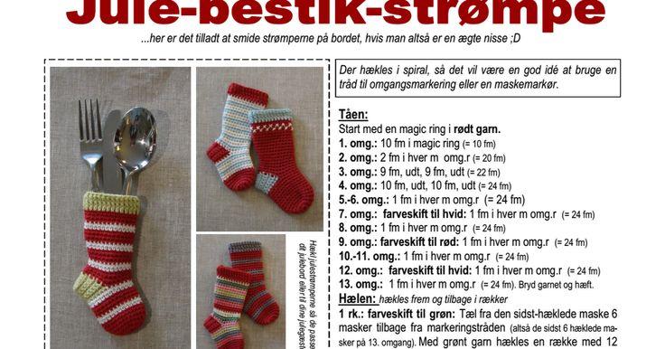 julestrømpe til bestik.pdf