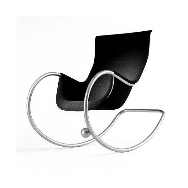 Schaukelstühle Schaukel Sessel Design Formen