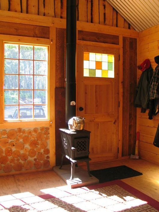115 best images about cordwood on pinterest cordwood for Cordwood building plans