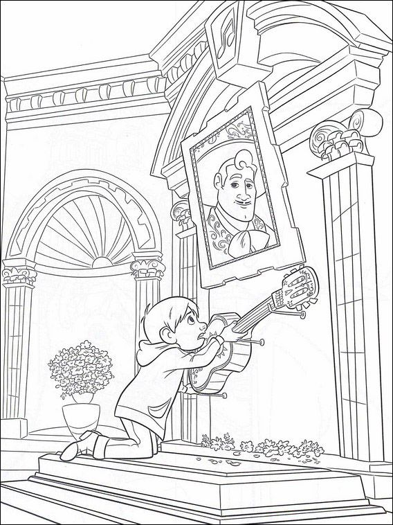 Pin By Holly Reid On Work School Activities Decor Events Etc Disney Coloring Pages Coloring Books Coloring Pages