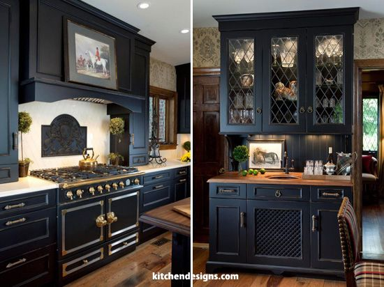 142 best images about la cornue kitchens on pinterest electric oven copper and stove