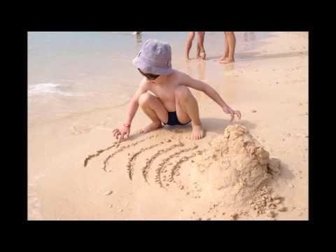 Райский остров Хургада. Egypt. Hurghada. Paradise Island - YouTube