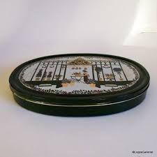 Billedresultat for royal copenhagen porcelæn designet af jette frölich