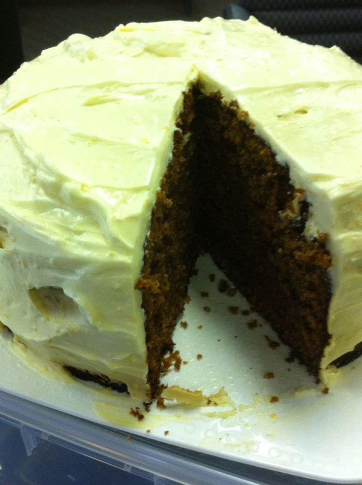 carrot cake 20130203-053314.jpg