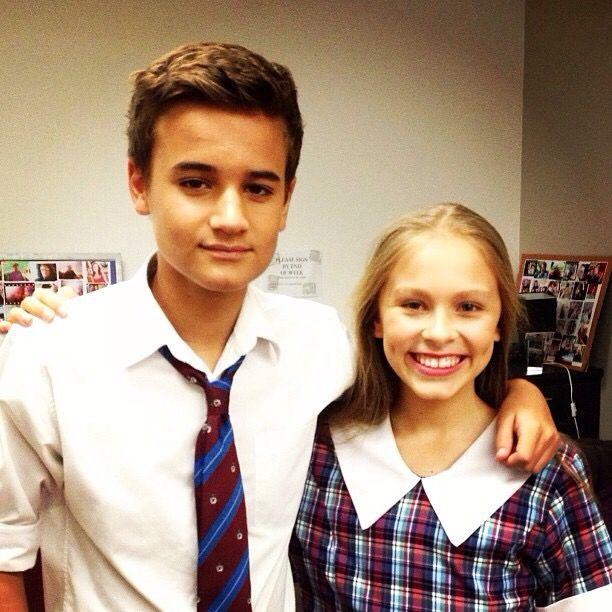 Will and alea