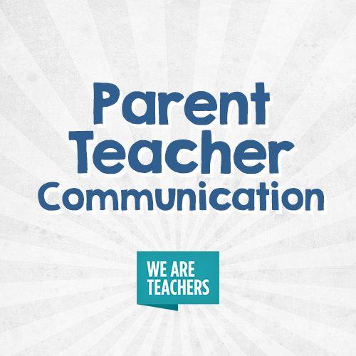 communication for the classroom teacher pdf