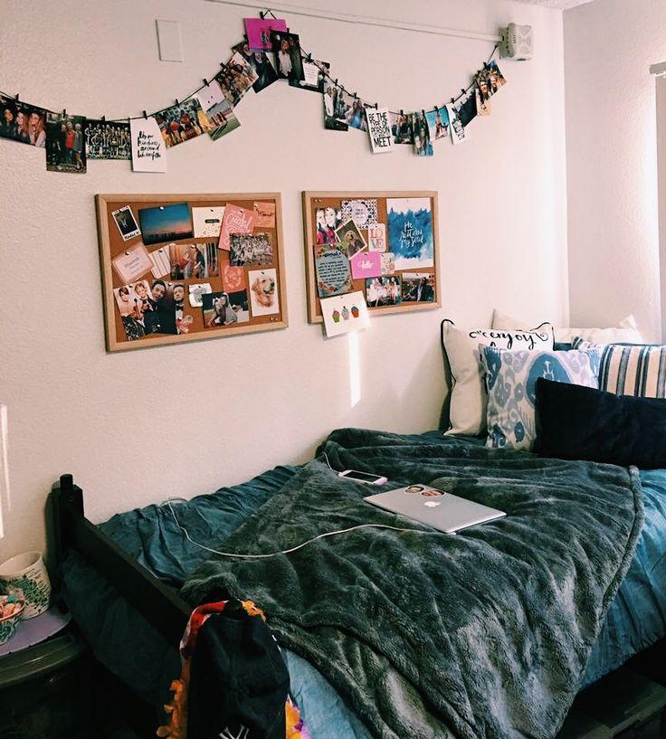 7233 Best Images About Dorm Room Trends On Pinterest Dorm Rooms Decoratin