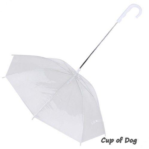 Parapluie pour chien https://www.cupofdog.fr/vetement-chihuahua-manteau-petit-chien-xsl-246.html
