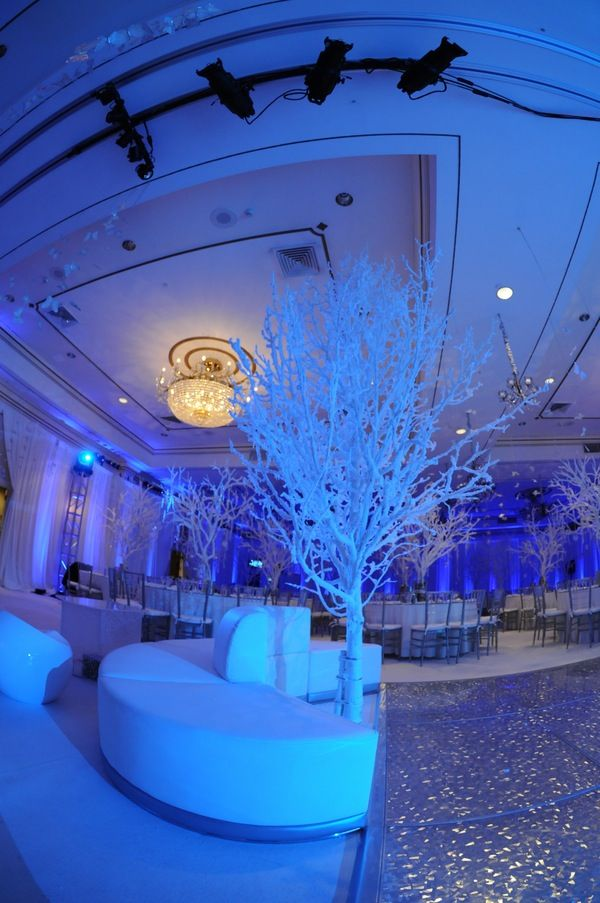 Winter White Teen Lounge By Lasting Memories Photography