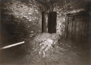 The Hinterkaifeck Murders and the Devil's Footprints | World Mysteries