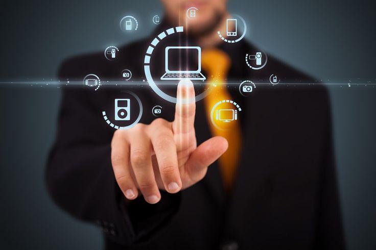 Website Usability | Usability Tipps für eine gelungene Webseite