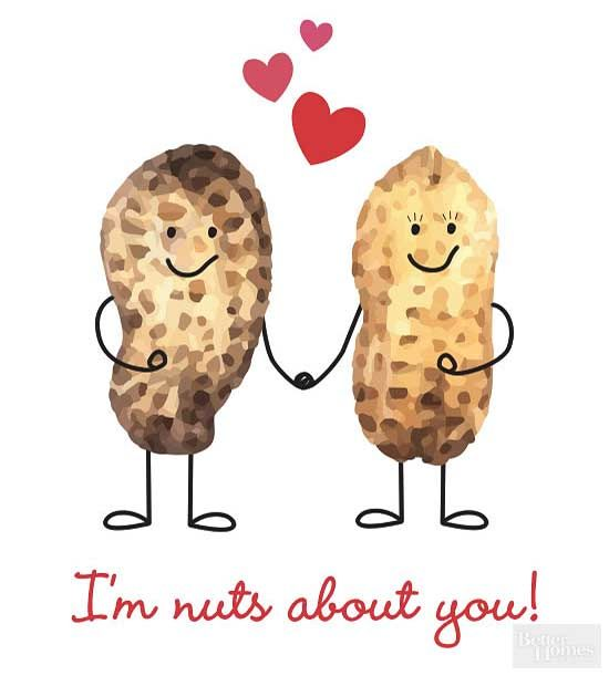 Funny Puny Quotes For Your Valentine's Day Card Simple Drawing New Valentines Day Quote For Kids