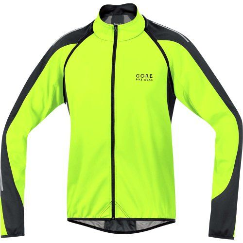 48 Best Be Safe Be Seen High Visibility Cycling Apparel