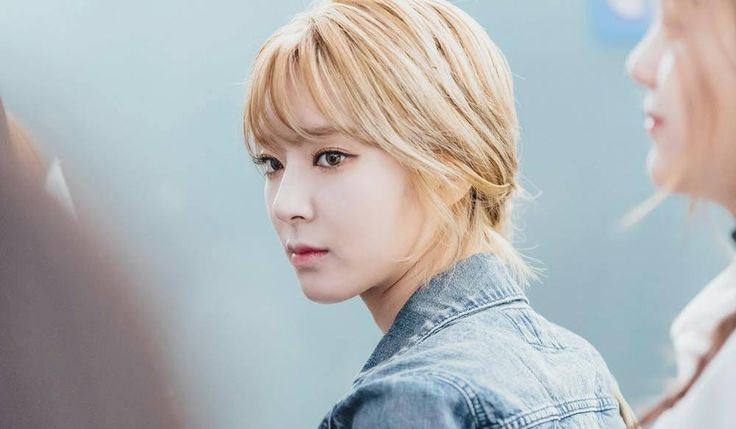 FNC Entertainment confirms ChoA's exit from AOA http://www.allkpop.com/article/2017/06/fnc-entertainment-confirms-choas-exit-from-aoa