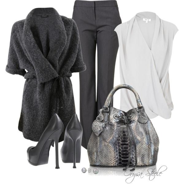 Fashionista Trends
