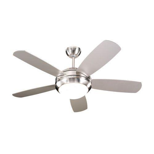 ceiling fans on pinterest ceiling fans bedroom fan and ceiling fan