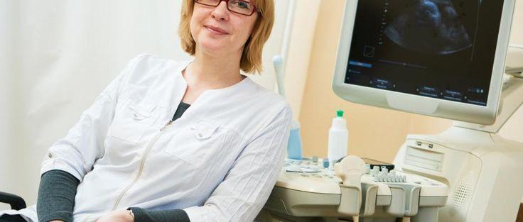 Gynécologue ou obstétricien : la différence