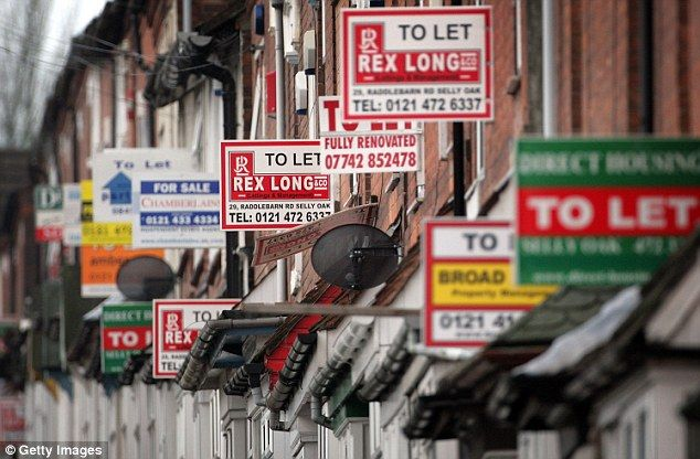 Find Cheap Houses for Sale in London UK from investinbuytolet.com, Contact 020 3488 0286 for invest in buy to let properties.