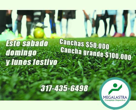 Este fin de semana festivo aprovecha y juega #futbol #calicolombia #santiagodecali #Footbal #gym #fitness