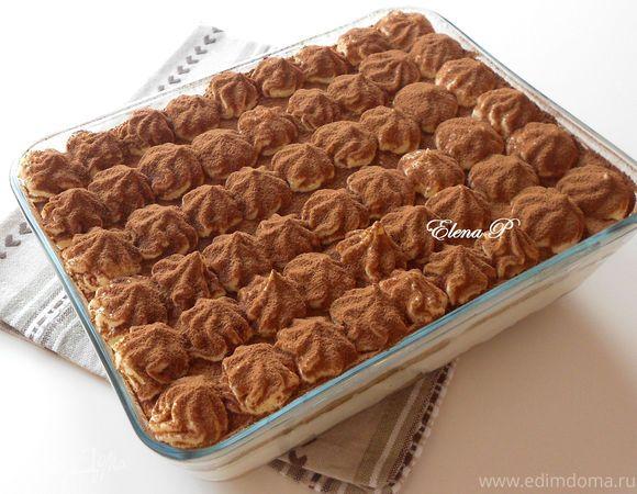 Рецепт капучино в турке в домашних условиях