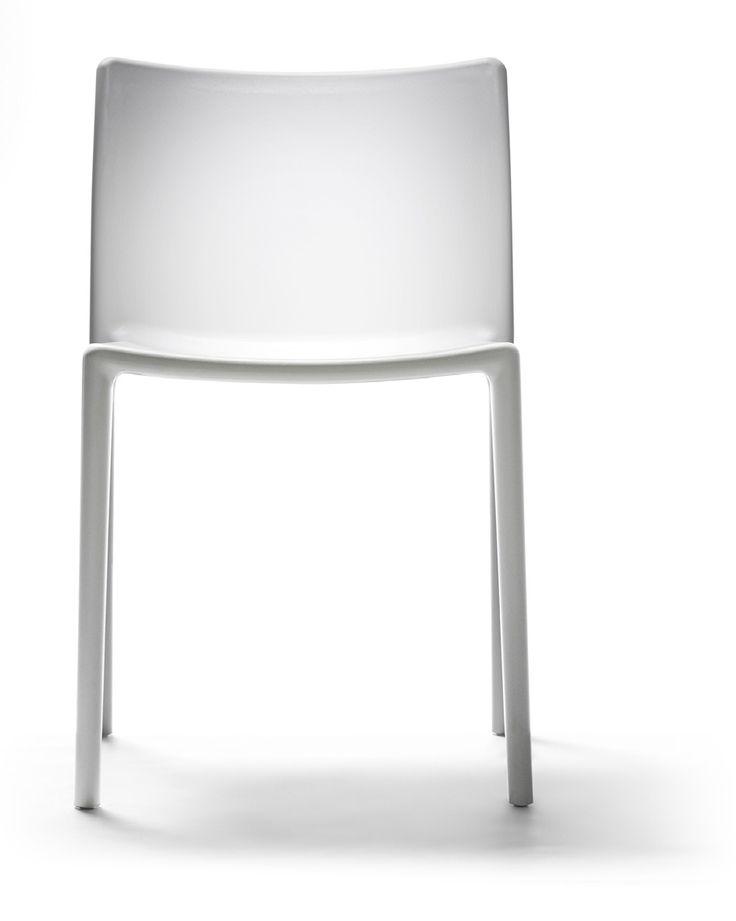 Magis Air Chair, Beige