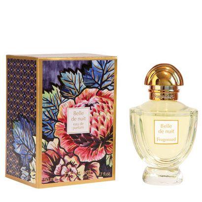 Article - Belle de Nuit Eau de parfum