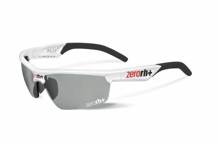 zerorh+  Radius 125€