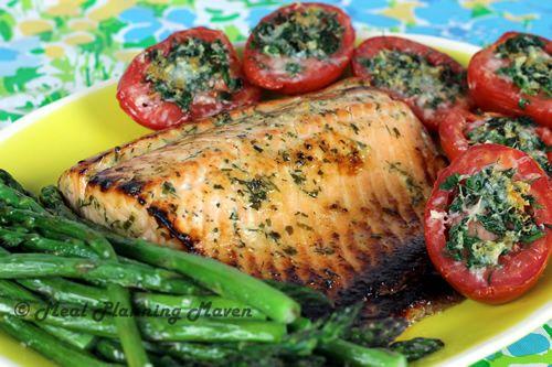 「Dijon salmon」のおすすめアイデア 25 件以上 | Pinterest | サーモンのレシピ、サーモン ...