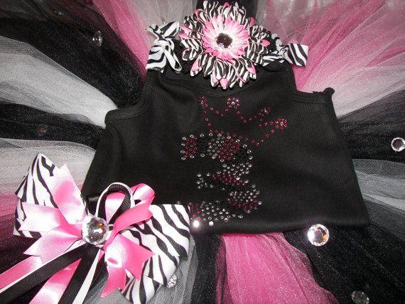 The 25 best Pink zebra birthday ideas on Pinterest Zebra party