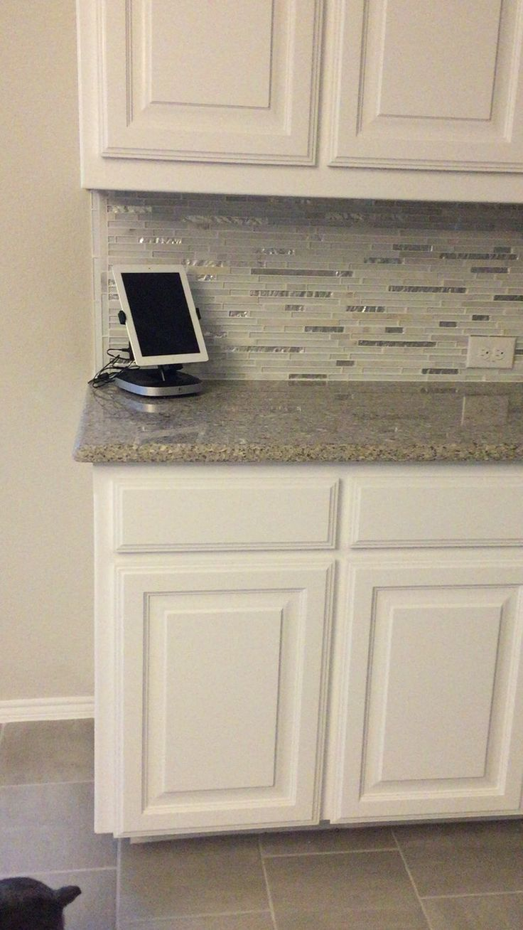 25 best ideas about silestone countertops on pinterest for Silestone vs granite