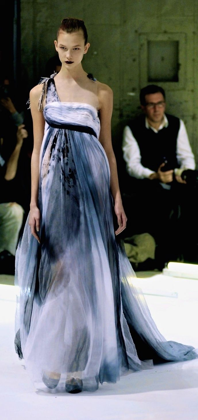 Best images about Rodarté on Pinterest Runway New york fashion