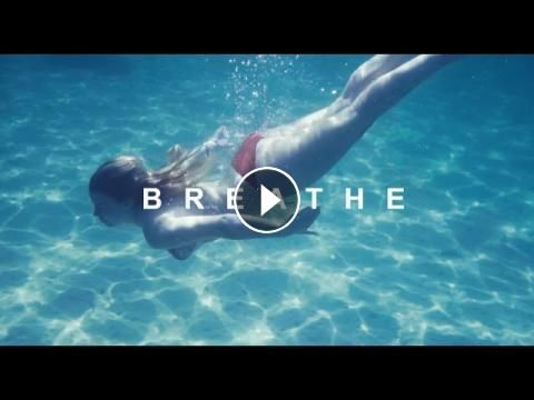 Jonas Aden vs Kings - Breathe (Official Music Video): Jonas Aden vs Kings - Breathe is OUT NOW is OUT NOW as a FREE DOWNLOAD on Spinnin'…