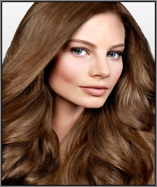 50 best images about Hair Color on Pinterest | Strawberry ...