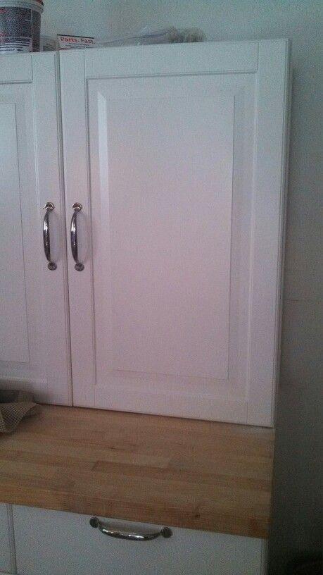 ikea akurum cabinets doors 2012 retail 3875 paid 1200 craigslist sylmar los angeles. Black Bedroom Furniture Sets. Home Design Ideas