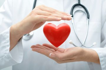 Las enfermedades cardiovasculares (ECV) son la principal causa de muerte en todo el mundo. Las mujeres acuden menos a la consulta del especialista.