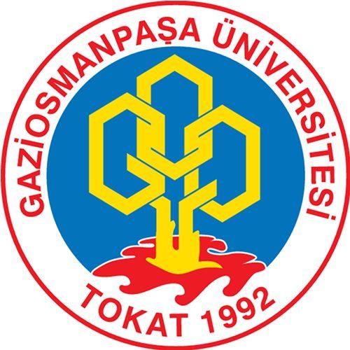 Gaziosmanpaşa Üniversitesi | Öğrenci Yurdu Arama Platformu