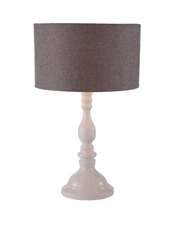 Roma Table Lamp | littlewoodsireland.ie