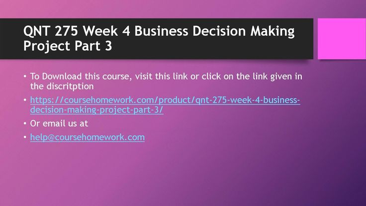acct wk assignment Acct 540 professional research for accountants week 3 assignment  acct540 week 3 assignment  answer the following questions with information you learned in the document , your book, and through internet research.