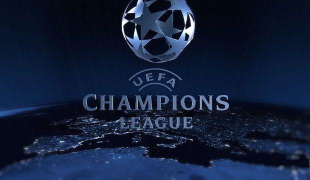 Prediksi Skor Bayern Munchen vs Atletico Madrid 7 Desember 2016 Malam Ini