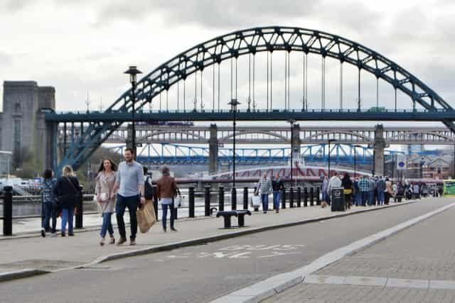 Zijn jullie al eens in Newcastle geweest met DFDS Nederland ? Wat was jullie favoriete bezienswaardigheid? Of zijn jullie nog van plan om te gaan. Dan zijn deze hotspots echt een aanrader! #DFDSfamilyguide https://www.mamaliefde.nl/blog/hotspots-newcastle-kinderen/