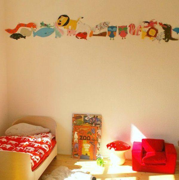 möbel martin babyzimmer galerie images oder fcbafccadbbbda