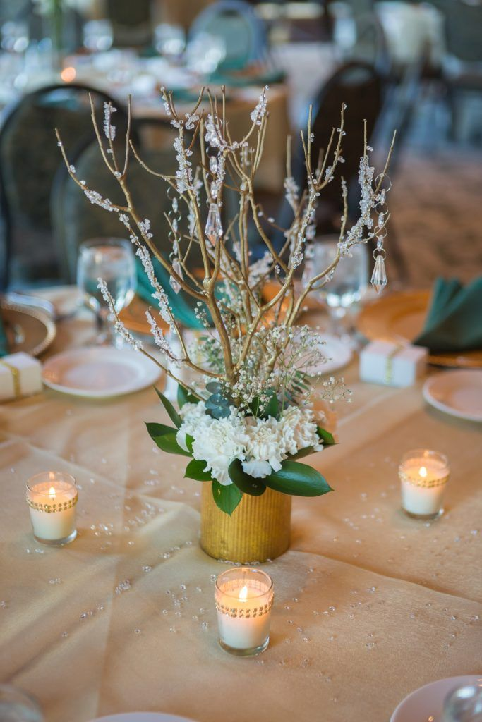 Best wedding diy images on pinterest