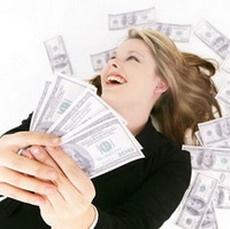 Cash advance in richmond va picture 1