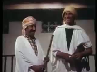 Inspecteur TAHAR - El Gasba w el ghelal avec lapprenti المفتش الطاهر ـ|arabeevideo.com