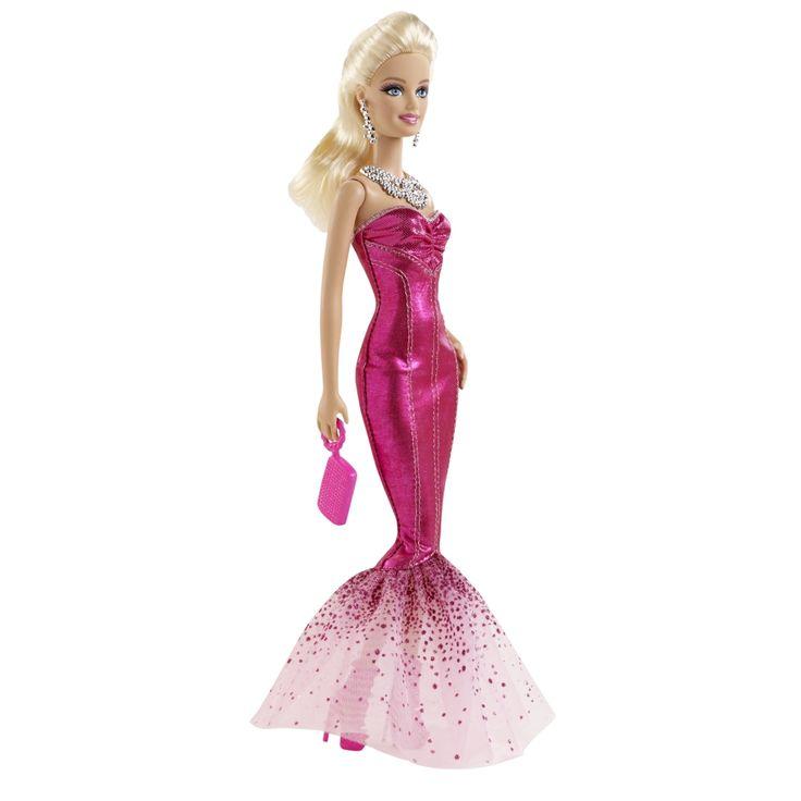 2014 bridal Barbie Dolls | Barbie Mermaid Doll
