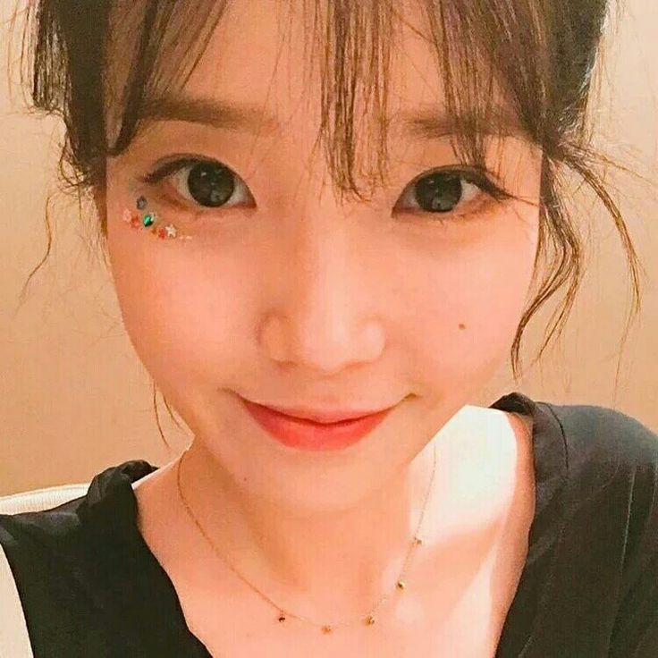 [160729] IU instagram update.