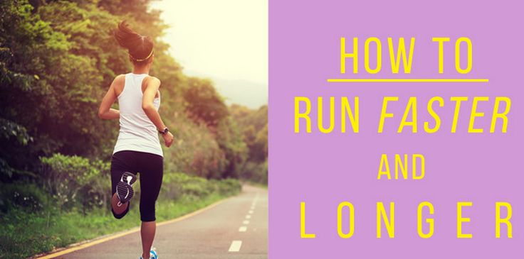 Running is one of the cheapest forms of exercise out there. Make sure you're doing it right.