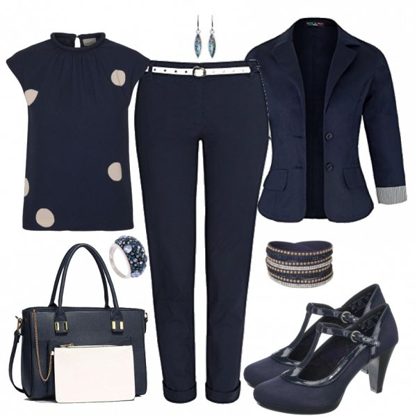 attire business #BUSINESSATTIRE