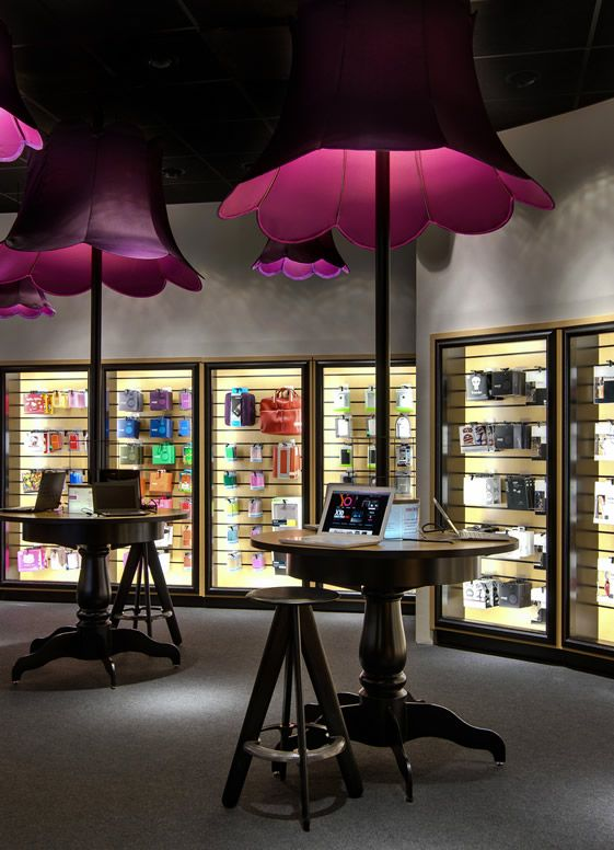 find this pin and more on retail design ideas