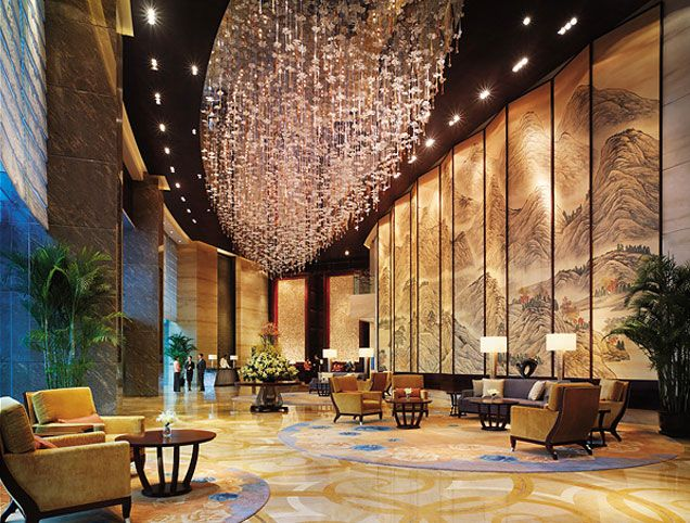 Luxury Hotel Interiors 96 best hotel design : interior / exterior images on pinterest